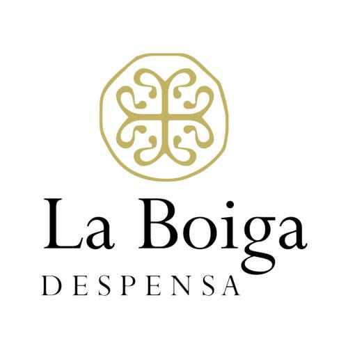 La Boiga