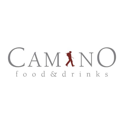 Camino Food & Drinks