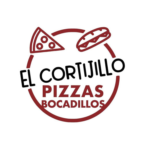 El Cortijillo