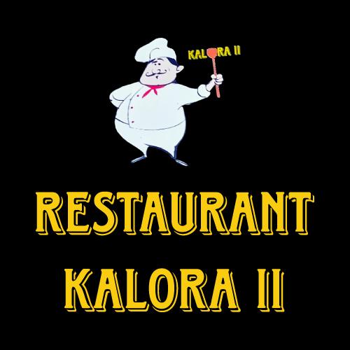 Kalora II