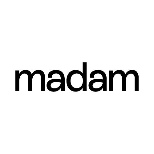 Madam Madam