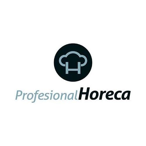 Profesional Horeca