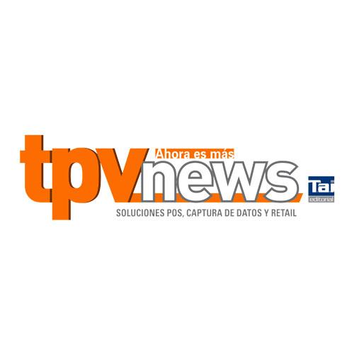 TPV News