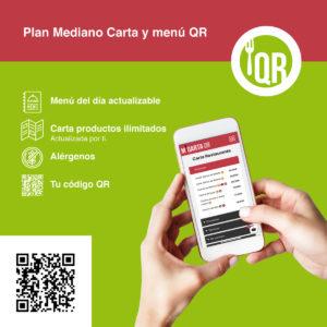 Plan Mediano